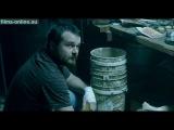 Снежный город / Snowtown [2011, Драма, Криминал, BDRip]