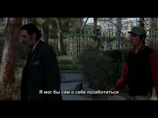 �������� ����� ����� (Baran, 2001)
