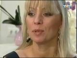 Вечная молодость. Ирина о своём секрете красоты и молодости. на ТНТ