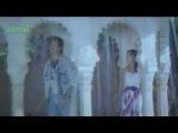 Самая Чувственная Пара На Свете-Анил Капур и Мадхури Дикшит (1987г,фильм HIFAZAT).mp4
